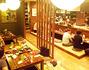 沖縄料理の京流酒彩 「海月」のテビチを食べて美しくなる!