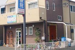 呑気堂FUJII鍼灸治療院(突発性難聴!?)